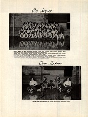 Page 48, 1950 Edition, Alameda High School - Pirate Yearbook (Denver, CO) online yearbook collection