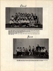 Page 50, 1950 Edition, Alameda High School - Pirate Yearbook (Denver, CO) online yearbook collection