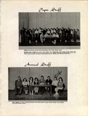 Page 51, 1950 Edition, Alameda High School - Pirate Yearbook (Denver, CO) online yearbook collection