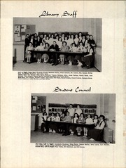 Page 52, 1950 Edition, Alameda High School - Pirate Yearbook (Denver, CO) online yearbook collection