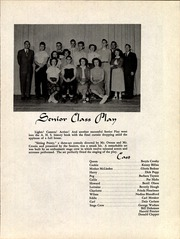 Page 53, 1950 Edition, Alameda High School - Pirate Yearbook (Denver, CO) online yearbook collection