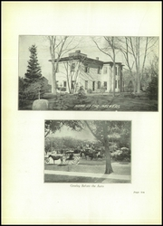 Page 14, 1926 Edition, Greeley Central High School - Spud Yearbook (Greeley, CO) online yearbook collection