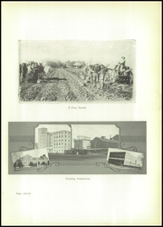 Page 15, 1926 Edition, Greeley Central High School - Spud Yearbook (Greeley, CO) online yearbook collection