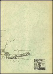 Page 3, 1926 Edition, Greeley Central High School - Spud Yearbook (Greeley, CO) online yearbook collection