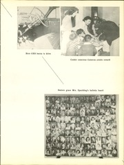 Page 13, 1948 Edition, Greeley Central High School - Spud Yearbook (Greeley, CO) online yearbook collection