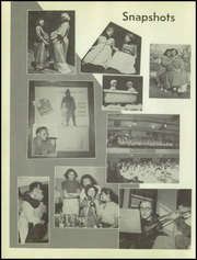 Page 8, 1953 Edition, Greeley Central High School - Spud Yearbook (Greeley, CO) online yearbook collection