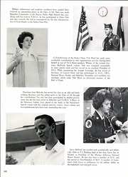 Page 246, 1963 Edition, Thomas Jefferson High School - Aristocrat Yearbook (Denver, CO) online yearbook collection