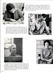Page 248, 1963 Edition, Thomas Jefferson High School - Aristocrat Yearbook (Denver, CO) online yearbook collection