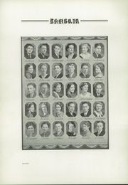 Page 12, 1935 Edition, Fort Collins High School - Lambkin Yearbook (Fort Collins, CO) online yearbook collection