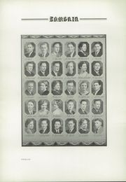 Page 16, 1935 Edition, Fort Collins High School - Lambkin Yearbook (Fort Collins, CO) online yearbook collection