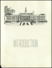 Page 5, 1948 Edition, Fort Collins High School - Lambkin Yearbook (Fort Collins, CO) online yearbook collection