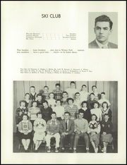 Page 12, 1949 Edition, Fort Collins High School - Lambkin Yearbook (Fort Collins, CO) online yearbook collection