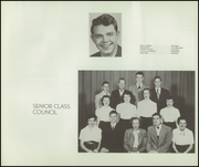 Page 12, 1950 Edition, Fort Collins High School - Lambkin Yearbook (Fort Collins, CO) online yearbook collection