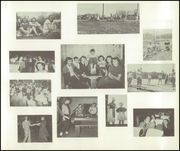 Page 15, 1950 Edition, Fort Collins High School - Lambkin Yearbook (Fort Collins, CO) online yearbook collection