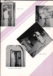 Page 10, 1957 Edition, Fort Collins High School - Lambkin Yearbook (Fort Collins, CO) online yearbook collection