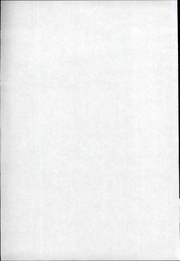 Page 5, 1937 Edition, Manual High School - Thunderbolt Yearbook (Denver, CO) online yearbook collection