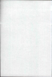 Page 6, 1937 Edition, Manual High School - Thunderbolt Yearbook (Denver, CO) online yearbook collection