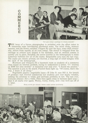 Page 16, 1940 Edition, Manual High School - Thunderbolt Yearbook (Denver, CO) online yearbook collection