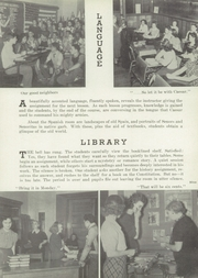 Page 13, 1941 Edition, Manual High School - Thunderbolt Yearbook (Denver, CO) online yearbook collection