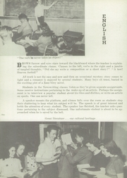 Page 14, 1941 Edition, Manual High School - Thunderbolt Yearbook (Denver, CO) online yearbook collection