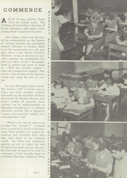 Page 15, 1941 Edition, Manual High School - Thunderbolt Yearbook (Denver, CO) online yearbook collection