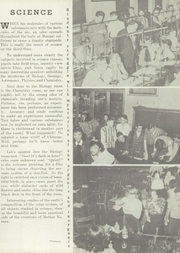 Page 17, 1941 Edition, Manual High School - Thunderbolt Yearbook (Denver, CO) online yearbook collection