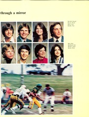 Page 23, 1982 Edition, Aurora Central High School - Borealis Yearbook (Aurora, CO) online yearbook collection