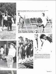Page 7, 1985 Edition, Aurora Central High School - Borealis Yearbook (Aurora, CO) online yearbook collection