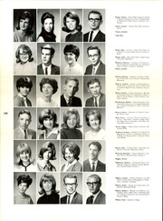 Page 190, 1966 Edition, William Mitchell High School - Apogee Explo Yearbook (Colorado Springs, CO) online yearbook collection