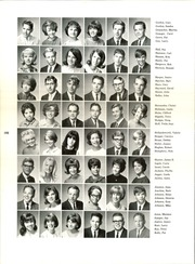 Page 196, 1966 Edition, William Mitchell High School - Apogee Explo Yearbook (Colorado Springs, CO) online yearbook collection