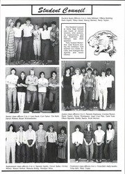 Page 13, 1986 Edition, Delta High School - Panther Yearbook (Delta, CO) online yearbook collection