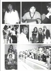 Page 8, 1986 Edition, Delta High School - Panther Yearbook (Delta, CO) online yearbook collection