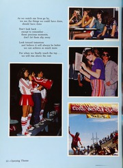 Page 16, 1982 Edition, Fairview High School - Lance Yearbook (Boulder, CO) online yearbook collection