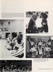 Fairview High School - Lance Yearbook (Boulder, CO) online yearbook collection, 1982 Edition, Page 193