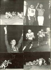 Page 11, 1973 Edition, Northglenn High School - Nordic Saga Yearbook (Northglenn, CO) online yearbook collection