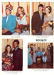 Page 12, 1973 Edition, Northglenn High School - Nordic Saga Yearbook (Northglenn, CO) online yearbook collection