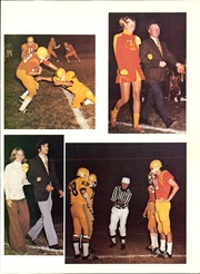 Page 9, 1973 Edition, Northglenn High School - Nordic Saga Yearbook (Northglenn, CO) online yearbook collection