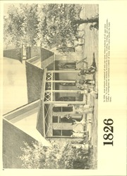Page 14, 1976 Edition, Northglenn High School - Nordic Saga Yearbook (Northglenn, CO) online yearbook collection