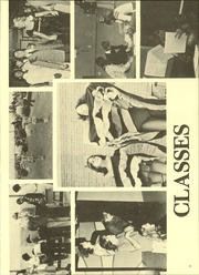 Page 15, 1976 Edition, Northglenn High School - Nordic Saga Yearbook (Northglenn, CO) online yearbook collection