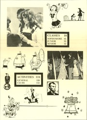Page 8, 1976 Edition, Northglenn High School - Nordic Saga Yearbook (Northglenn, CO) online yearbook collection