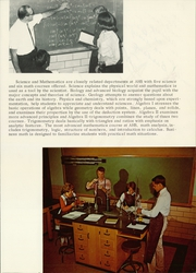 Page 11, 1965 Edition, Arvada High School - Redskin Yearbook (Arvada, CO) online yearbook collection