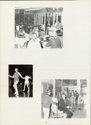 Page 10, 1966 Edition, Arvada High School - Redskin Yearbook (Arvada, CO) online yearbook collection