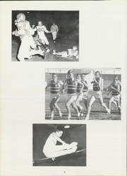Page 12, 1966 Edition, Arvada High School - Redskin Yearbook (Arvada, CO) online yearbook collection