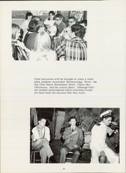 Page 14, 1966 Edition, Arvada High School - Redskin Yearbook (Arvada, CO) online yearbook collection