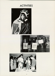 Page 15, 1966 Edition, Arvada High School - Redskin Yearbook (Arvada, CO) online yearbook collection