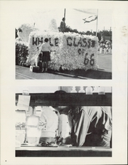 Page 12, 1964 Edition, Westminster High School - Warrior Yearbook (Westminster, CO) online yearbook collection