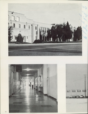 Page 14, 1964 Edition, Westminster High School - Warrior Yearbook (Westminster, CO) online yearbook collection