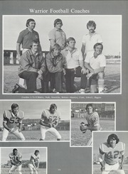 Page 183, 1976 Edition, Westminster High School - Warrior Yearbook (Westminster, CO) online yearbook collection