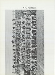 Page 184, 1976 Edition, Westminster High School - Warrior Yearbook (Westminster, CO) online yearbook collection