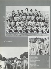 Page 188, 1976 Edition, Westminster High School - Warrior Yearbook (Westminster, CO) online yearbook collection